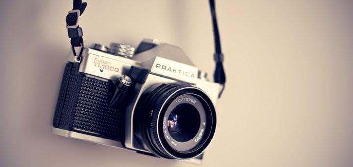 fotobog
