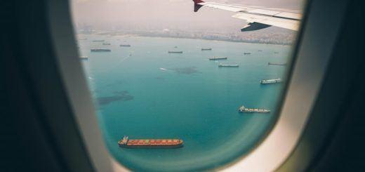 udlandsrejse