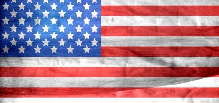 USA rejsetilladelse